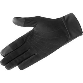 Salomon Fast Wing Winterhandschuhe black